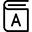 004_glossario legislativo.jpg