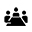 012_frentes parlamentares.jpg