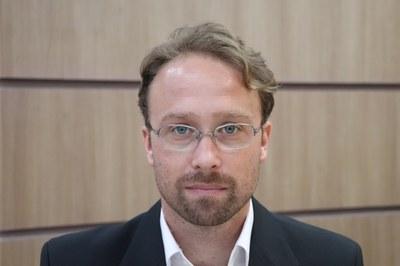 Leo Dahmer