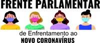 frente parlamentarcoronavirus.jpg