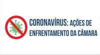 Coronavirus ações de enfrentamento.jpg