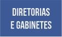 DIRETORIAS E GABINETES.jpg