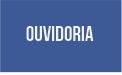 OUVIDORIA.jpg
