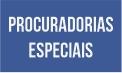 PROCURADORIAS ESPECIAIS.jpg