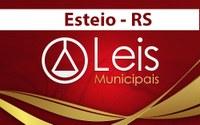 150731115842_leis-municipais.jpg