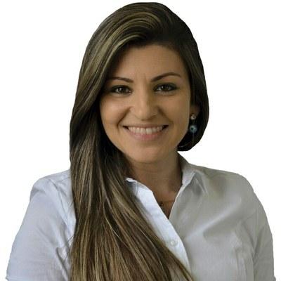 Fernanda Marques Fernandes.jpg