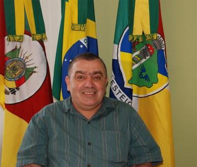 Luiz Duarte foto.jpg