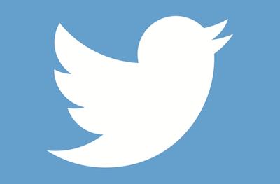 alltwitter-twitter-bird-logo-white-on-blue_9.png