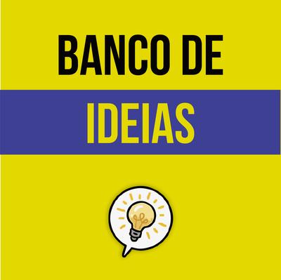banco de ideias card.png