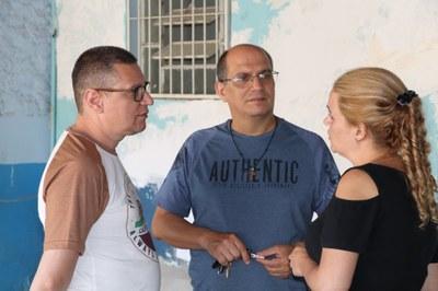 Euclides Castro visita novas escolas municipais 2.JPG
