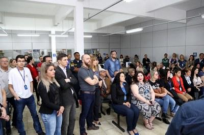 20181031_DjalmaCorreaPacheco_InauguracaoNovoPredioSMS_001.JPG