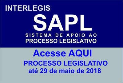 SAPL.jpg