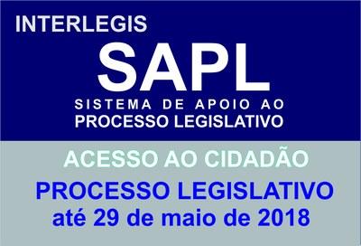 SAPL1.jpg