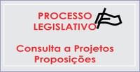 processo Legislativo.jpg