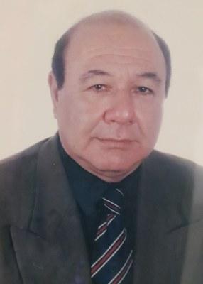 Adival Soares de Oliveira