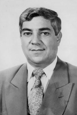 Altamir Ribeiro Flores