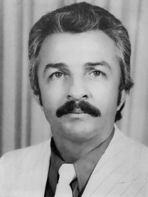 Ario José Soares