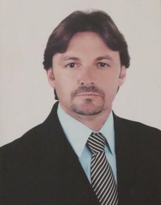Fladimir Costella