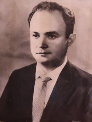 Ilo José Albuquerque