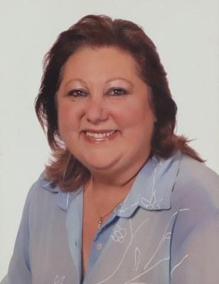 Jane Mary Sommer Krahe