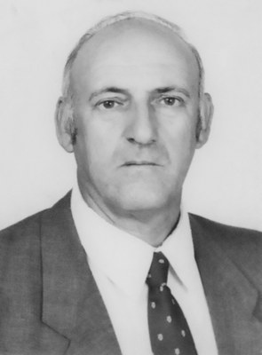 José Hauck