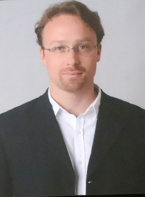 Leonardo Dahmer