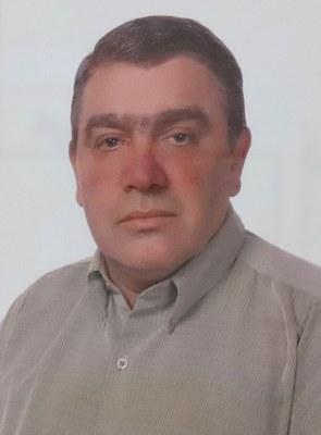 Luiz Alberto Nunes Duarte