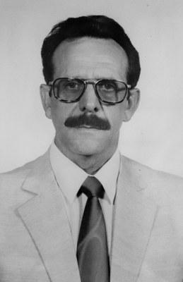 Pedro Guilherme dos Santos