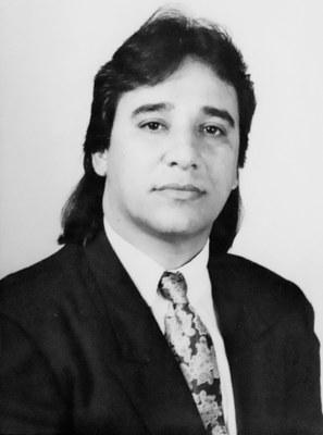 Sérgio da Silva Daitx