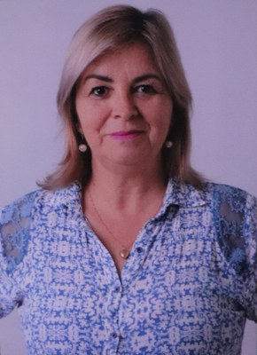 Beatriz Regina Guasina Lopes