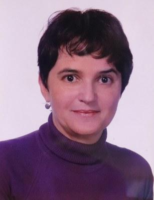 Daianny Madalena Costa