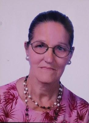 Lídia Hillebrand