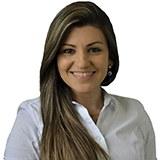Fernanda Marques Fernandes site.jpg