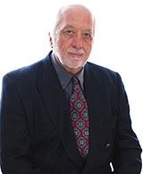 Mário Celente Couto site.jpg