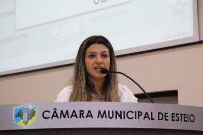 Vereadores aprovam moção de parabenização à Guarda Municipal 2.jpeg