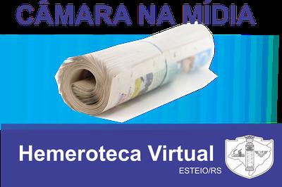Hemeroteca Virtual