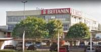 70 anos da  Bettanin Industrial serão comemorados pela Câmara de Esteio terça-feira, 16