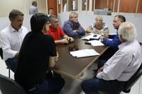 Agendamento de consultas nos postos de saúde de Esteio é debate na Comissão de Saúde