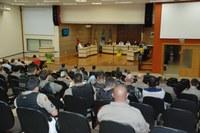 Aprovado novo projeto de repasse à Fundação São Camilo