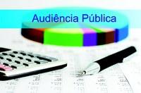Audiência pública debate situação financeira do município amanhã