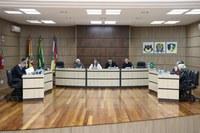 Audiência Pública vai debater projeto de convênio com Canoas para disponibilizar vagas em abrigo de Esteio