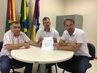 Bancada do PT vai pedir para uso de recursos provenientes da repatriação para o São Camilo