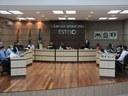 Câmara autoriza contratação temporária de 2 servidores para Prefeitura