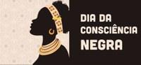 Câmara homenageia Dia da Consciência Negra amanhã