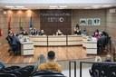 Câmara vota 11 projetos de lei