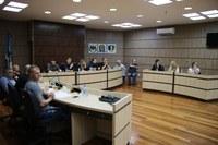 CCJR  vai realizar audiência pública para tratar sobre alterações no Conselho Tutelar