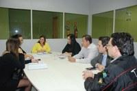 Comissão de Educação debate falta de professores na rede municipal de ensino