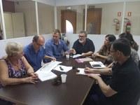 Comissão de Educação discute transferência de verbas para o ensino inclusivo