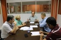 Comissão de Educação trata de determinação do MP