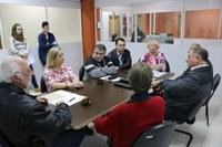 Comissão de Saúde debate crédito suplementar para cobrir contratos de gestão do Hospital São Camilo